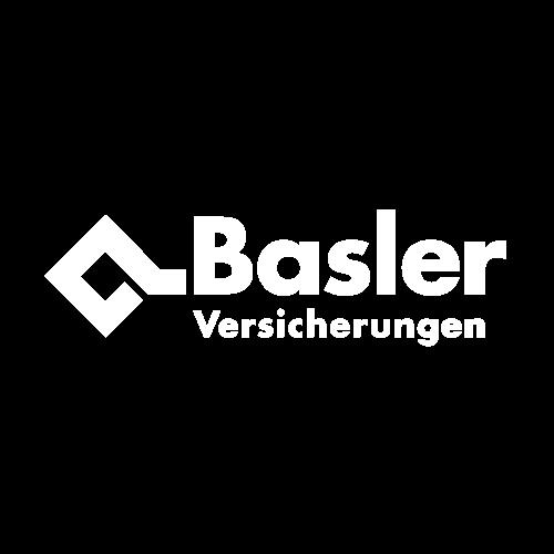 logo-baloise