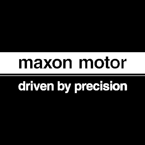 logo-maxon-motors