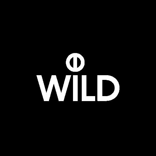 logo-wild-pharma