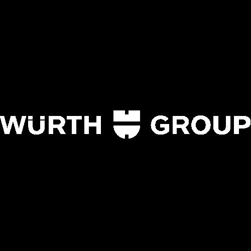 logo-wuerth